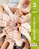 Religió Catòlica 3 ESO Pack - 9788468320977