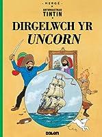 Tintin: Dirgelwch yr Uncorn