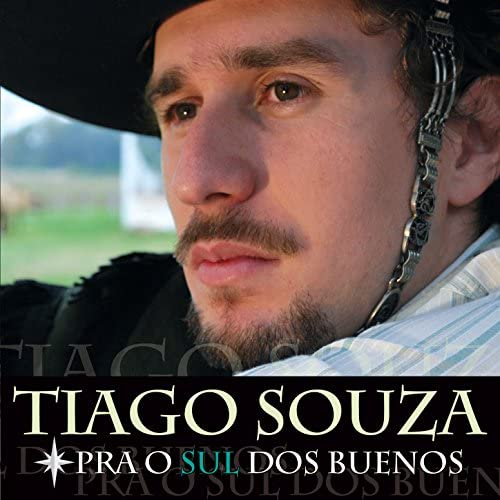 Tiago Souza