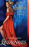 Image of The Countess (The Madison Sisters, 1)