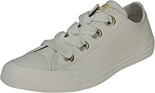 Best converse with gold eyelets Reviews