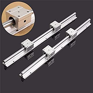 Machifit ER32 5//8 Inch Spring Collet Chuck Collet For CNC Milling Lathe Tool