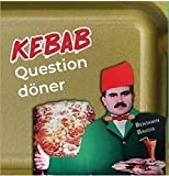 Kebab. Question döner