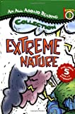 AN All Aboard Reading Station Stop 3 Collection: Extreme Nature