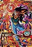 スーパードラゴンボールヒーローズ BM2-059 超17号 UR