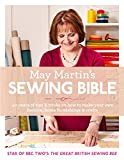 May Martin's Sewing Bible: 40 years of tips and tricks (English Edition)