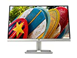 Zoom IMG-2 hp 22fw monitor schermo ips
