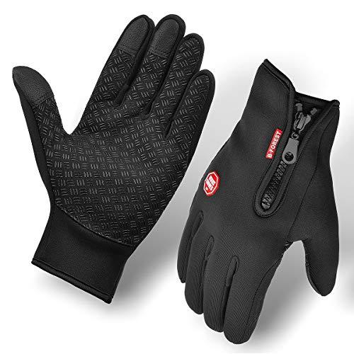 guantes tacticos fabricante TSport