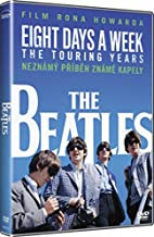 The Beatles: Eight Days a Week - The Tou (The Beatles: Eight Days a Week The Tou)