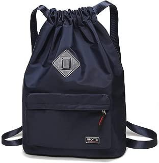 Best string strap backpack Reviews