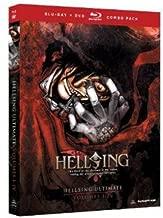 Best hellsing ova 4 Reviews