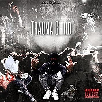 Trauma Child