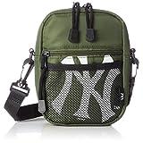 [メジャーリーグベースボール] MLB ヤンキース ショルダーバッグ YK-SD04 カーキ