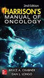 Harrisons Manual of Oncology - Bruce A., M.D. Chabner