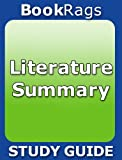 Summary & Study Guide Them by Joyce Carol Oates