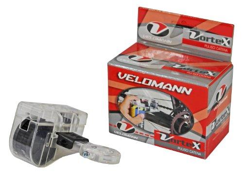 VORTEX Kettenreinigungsgerät Fahrrad Kettenreiniger