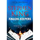 Finders Keepers (The Bill Hodges Trilogy)