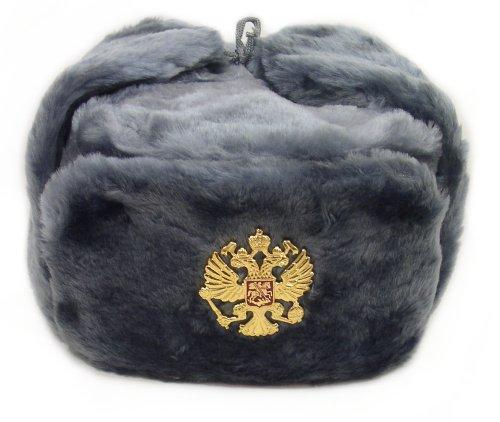 Sombrero Ruso marca RussianOrnaments