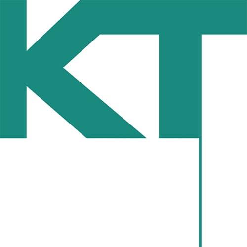 KT Ausbautechnik AG