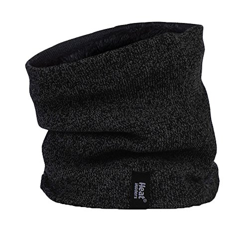 Heat Holders Thermal Winter Neck Warmer
