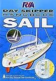 RYA Day Skipper Handbook - Sail by Hopkinson, Sara (2010) Paperback