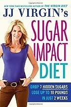 Best sugar impact diet shake Reviews