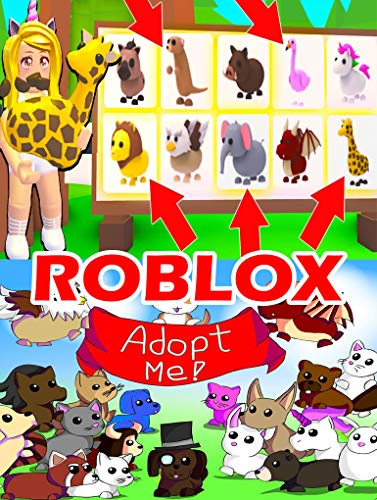 ROBLOX ADOPT ME, PET RANCH, SIMULATOR 2 CODES , FULL PROMO CODES LIST : Tips and Tricks