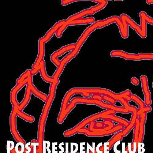 Post Residence Club