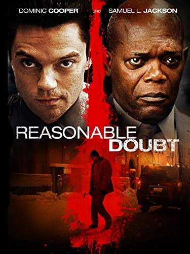 Reasonable Doubt