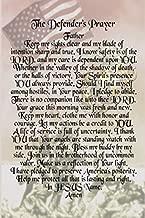 Best us marine christmas poem Reviews