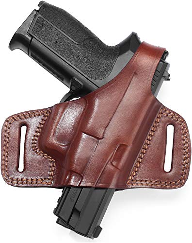 Craft Holsters Jericho 941 FS Compatible Holster - Compact...