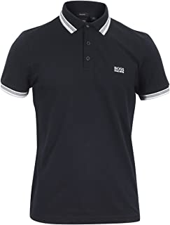 c590faa1cdc Amazon.com  3XL - Polos   Shirts  Clothing