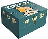 Tintin - L'intégrale de la série et des Longs métrages d'animation [Édition Limitée]