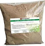 Cocogarden Organic Steamed Bone Meal NPK (3-15-0) Fertilizer, 900 GMS