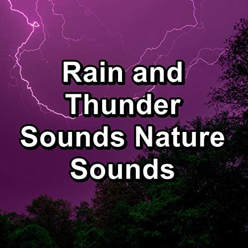 Nature Sounds for Sleep, Nature Sounds for Relaxation & Nature Music