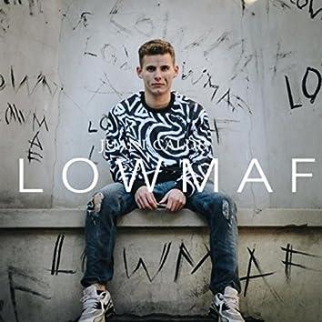 Lowmaf