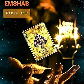 Emshab