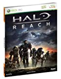 BradyGames Halo Reach Signature Series Strategy Guide