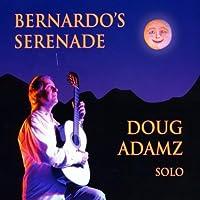 Bernardo's Serenade