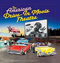 Best american drive in Reviews