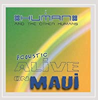 Acoustic Alive on Maui