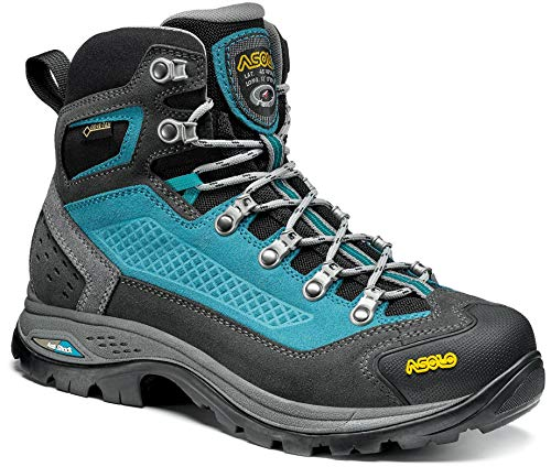 Asolo Women's Cerium GV Hiking Boots Size: 8.5 UK