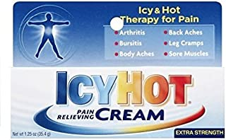 Best icy hot lidocaine no mess Reviews