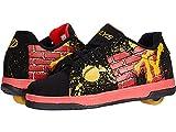 Men's Split MTV Wheelies Wheels Sneaker Shoes (Numeric_13)
