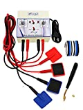 Passive Health Solution Physiotherapy Equipment Muscle Stimulator Machine/muscle stimulator diagnostic