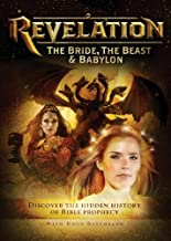 Best revelation the bride the beast and babylon Reviews