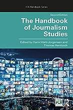 Best journalism studies book Reviews