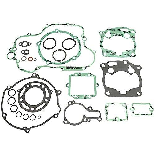 Athena Motordichtsatz f. KX 125 K2, 94-97 NR0649964365208 0649964365208