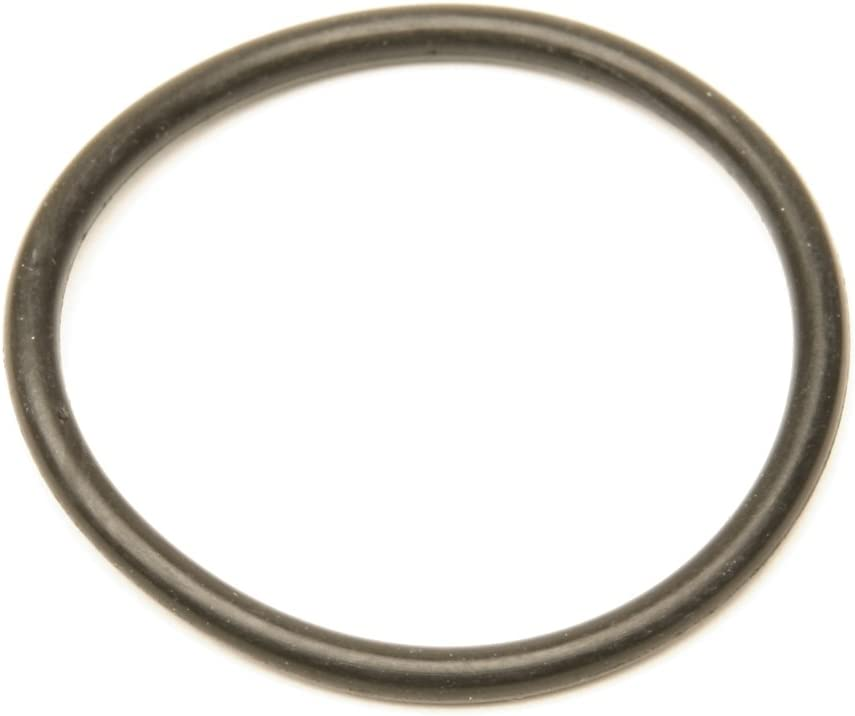 URO Parts 9479221 New product Heater Valve Max 84% OFF O-Ring