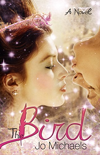 Book: The Bird by Jo Michaels